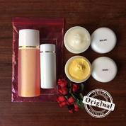 CREAM HN ASLI HETTY NUGRAHATI|CREAM HN ORIGINAL