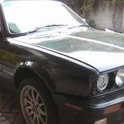 BMW E30 M40 Tahun 1990 Bahan, Original Apa Adanya (18795731) di Kota Jakarta Selatan