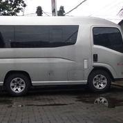 Isuzu Elf Microbus Ready Stock (18803743) di Kota Bekasi