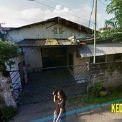Gudang Kedinding Tengah Jaya Kedung Cowek Kenjeran Surabaya Timur