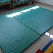Matras Kasur Rebonded Rebounded Untuk Di Rumah Sakit Terapi Fisioterapi Pijat Fitnes Olahraga Yoga (18812643) di Kab. Bantul