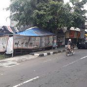 Tanah Seluas 325m Dengan LD.10m Di Timur XT SQUARE (18815519) di Kota Yogyakarta