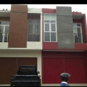 Ruko 2 Lantai LT.70m Di Timur MALIOBORO (18815991) di Kota Yogyakarta