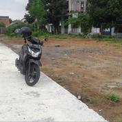 Tanah Seluas 105m Dengan Ld.8,5m Di Selatan JEC (18816091) di Kota Yogyakarta