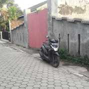 Tanah SHMP Seluas 240m, LD.12m Di Umbulharjo KODYA (18816619) di Kota Yogyakarta