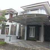 Rumah Sewa Surabaya Barat Royal Residence