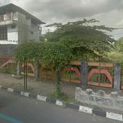 Tanah Seluas 1066m SHMP Di Utara XT Square (18817339) di Kota Yogyakarta