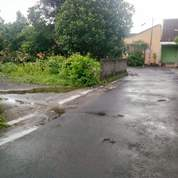 Tanah Seluas 248m Di GIWANGAN (18817771) di Kota Yogyakarta