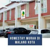 Homestay Murah Di Malang Kota (18824599) di Kota Malang