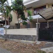 Rumah Minimalis Siap Huni Araya Tahap 1 (18827151) di Kota Surabaya
