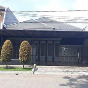 Rumah Luas Full Furnished Lengkap Siap Huni Di Araya 2, Surabaya (18828207) di Kota Surabaya