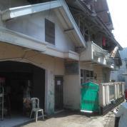 Kost JL. CARINGIN Jatinangor Bandung