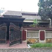 Rumah Lokasi Favorit HARGA NEGO SAMPAI DEAL Di Nginden Intan Timur, Surabaya (18828399) di Kota Surabaya