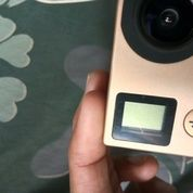 Action Cam Wi-Fi 4k (18834435) di Kab. Tegal