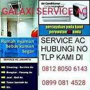 Service Ac - Kulkas - Mesin Cuci Dll Jakarta Selatan & Tangerang (18849195) di Kota Jakarta Selatan
