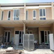 #A1247 Brand New Modern Stylish House At Nirwaan Eksekutif 2FLOOR SHM 1,499M (18853095) di Kota Surabaya
