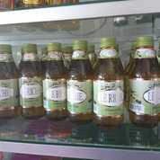 Olive Oil / Minyak Zaitun LE RICHE (18856571) di Kota Bandar Lampung