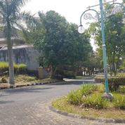 MURAH Tanah Kavling HOOK Di Lembah Dieng Malang SIAP BANGUN, BISA NEGO (18869843) di Kota Malang