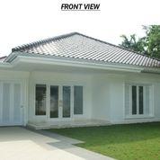 Rumah Bagus @Kemang Selatan-JakSel, LT 950m2, LB 450m2, 4KT, 4KM, Swimming Pool (18872519) di Kota Jakarta Selatan
