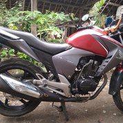 Mega Pro 2011 Ab Bantul (18875591) di Banguntapan