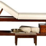 Massage Bed Kayu, murah dan kokoh HARGA PROMO cocok untuk usaha spa (1888054) di Kota Jakarta Selatan