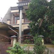 #A1253 Prestige House At Sutorejo Selatan 2FLOOR SHM Ready To Stay 3,6M/Nego (18882167) di Kota Surabaya