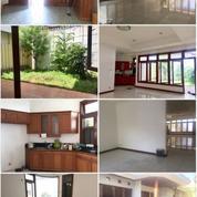 #A1254 Strategic Location Rumah Terawat Siap Huni Manyar Kertoadi 1Lt 100Jt/TH (18882555) di Kota Surabaya