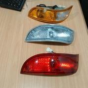 Headlamp 04 075