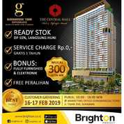 GUNAWANGSA TIDAR SUPERBLOCK The Best City Resort Living In Surabaya