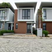 Town House 2 LT 858 JT GRAND SURYA ESTATE (18893595) di Kota Bekasi