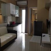 Apartemen Gunawangsa MERR 2BR Full Furnished+2AC