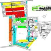 Info Tnah Kavling Karangploso (18899355) di Singosari