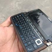 Nokia E90 Comunikator