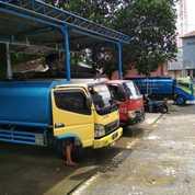 Supplier Air Bersih Industri Bekasi - Cikarang - Kerawang (18904843) di Kab. Bogor