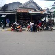 2 Kios Selalu Ramai Di Jombang Wetan Cilegon (18904883) di Kota Cilegon