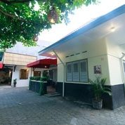 Hotel Melati Jogja Di Mantrijeron