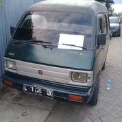 Suzuki Carry Ok Th 2000 (18910543) di Kota Surabaya