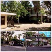 Abrik Rungkut Industri I HITUNG TANAH Siap Pakai Main Road Double Way (18911019) di Kota Surabaya