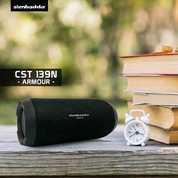 Speker Simbadda Cst139n Bluetooth Handpone