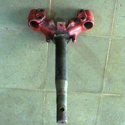 Komstir (T) Ex. Motor Shogun 125 (18913815) di Kota Yogyakarta