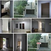 #A1277 Strategic Location Rumah Terawat Siap Huni Woodland Citraland,Kosongan 65JT/TH (18915335) di Kota Surabaya