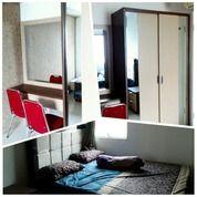 Sewa Apartemen Green Palace Kalibata Tipe 2BR-B Full Furnish Murah Free IPL