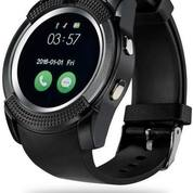 Smart Watch Suport Android