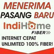 Pasang Internet Wifi IndiHome Fiber (18919271) di Kab. Bogor