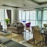 Apartemen Kemang Village Tower Bloomington 3BR, Lt15, Fully Furnished (18924415) di Kota Jakarta Selatan