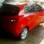 Mazda 2 Sport At Tahun 2012 (18933255) di Kota Pekanbaru