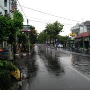 Ruko 2 Lantai Di Jl. Bugisan Jogakarta (18941991) di Kota Yogyakarta