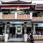 Rumah Kost Di Kawasan Taman Baruna Jimbaran Nusa Dua Bali (18948951) di Kota Denpasar