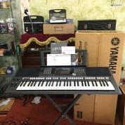 Keyboard Yamaha PSR S970 (18953399) di Kab. Sorong