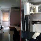 Apartemen 2BR Full Furnished Siap Huni Di Gunawangsa MERR, Surabaya (18957163) di Kota Surabaya